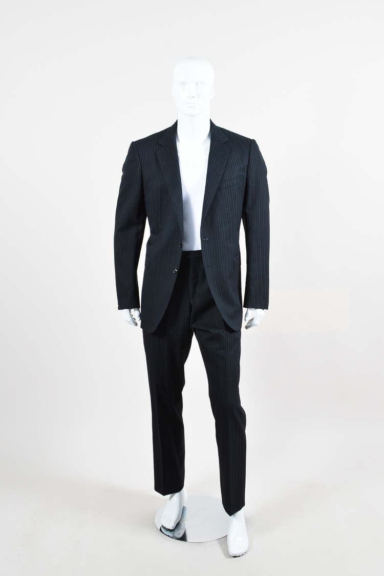 Ahfashion offers mens designer suits at a discounted prices. Shop online at anytime with our secured website and take advantage of our great prices for mens suits, tuxedos, double breasted suits, discounted cheap suits, solid pinstripe suits high quality suits are offered at heresfilmz8.ga