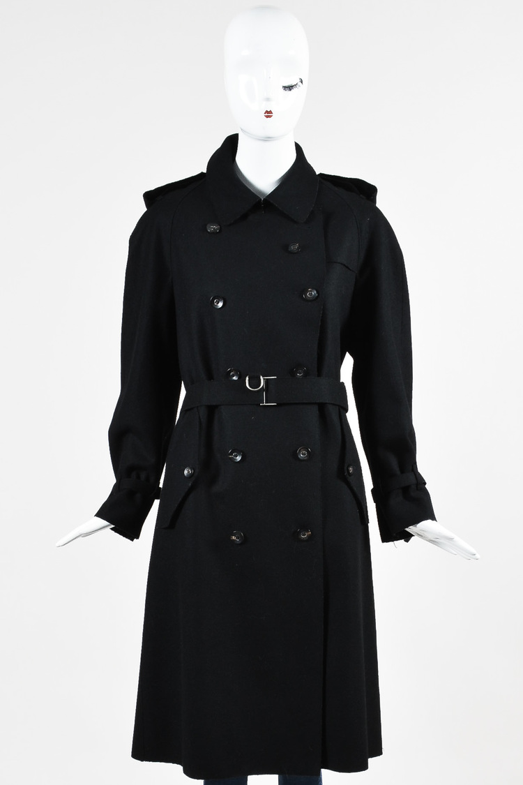 You searched for: black button up coat! Etsy is the home to thousands of handmade, vintage, and one-of-a-kind products and gifts related to your search. No matter what you're looking for or where you are in the world, our global marketplace of sellers can help you find unique and affordable options. Let's get started!