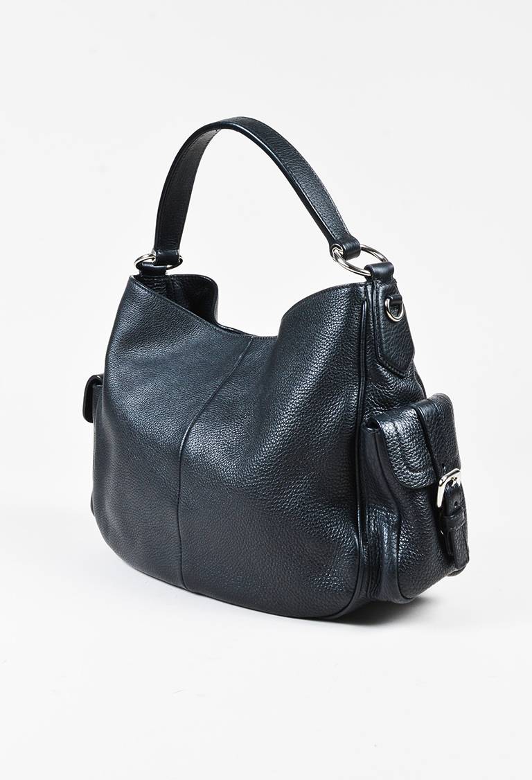 Free shipping on shoulder bags women at mediacrucialxa.cf Shop the latest shoulder-bag styles from the best brands. Totally free shipping & returns.