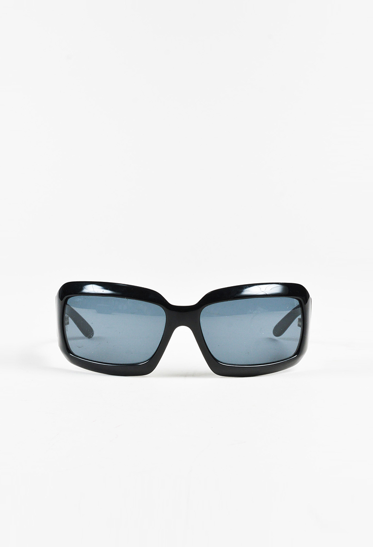 17591a5a7d87 Sunglasses For Sale On Ebay