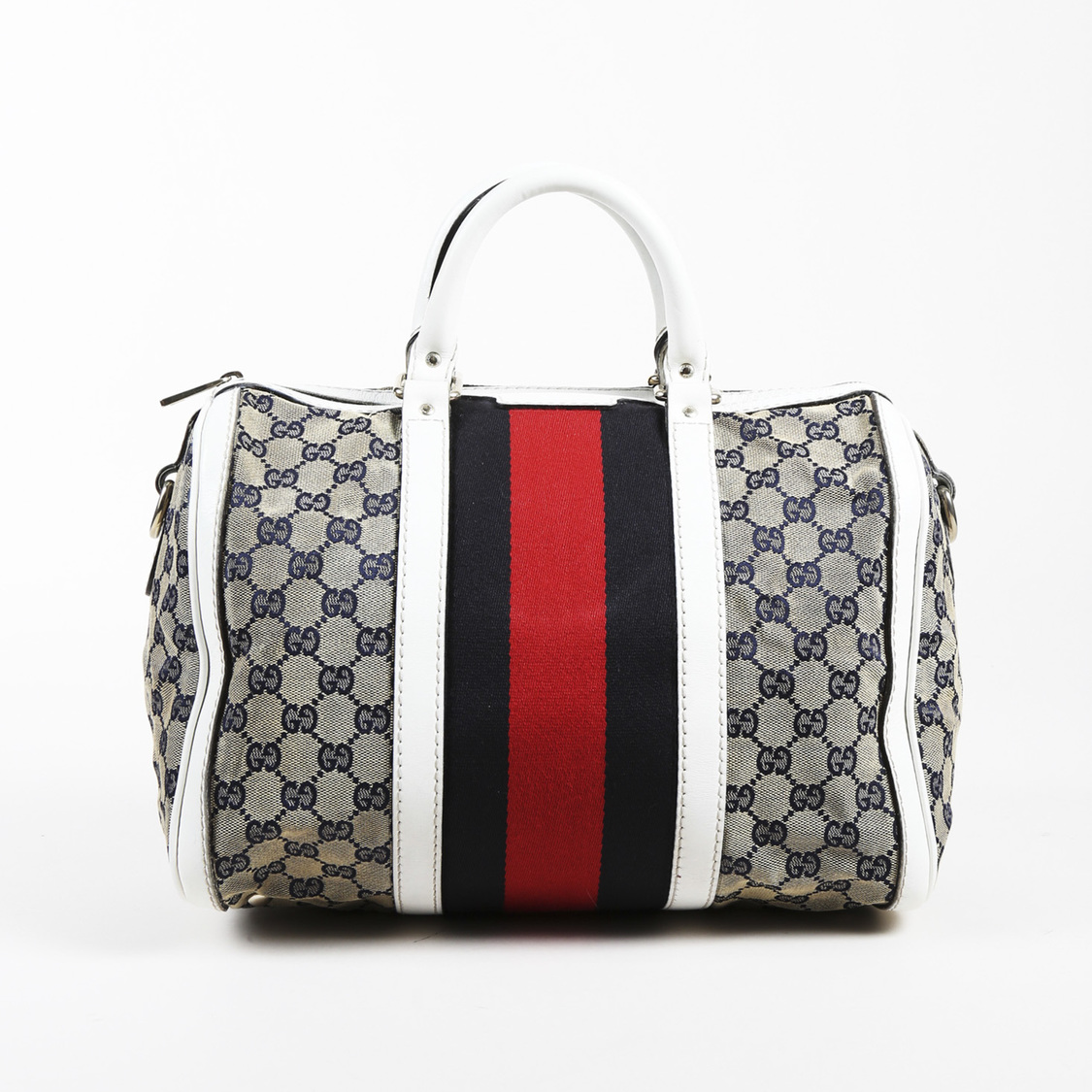 478610daaa3b1b Details about Gucci Multicolor