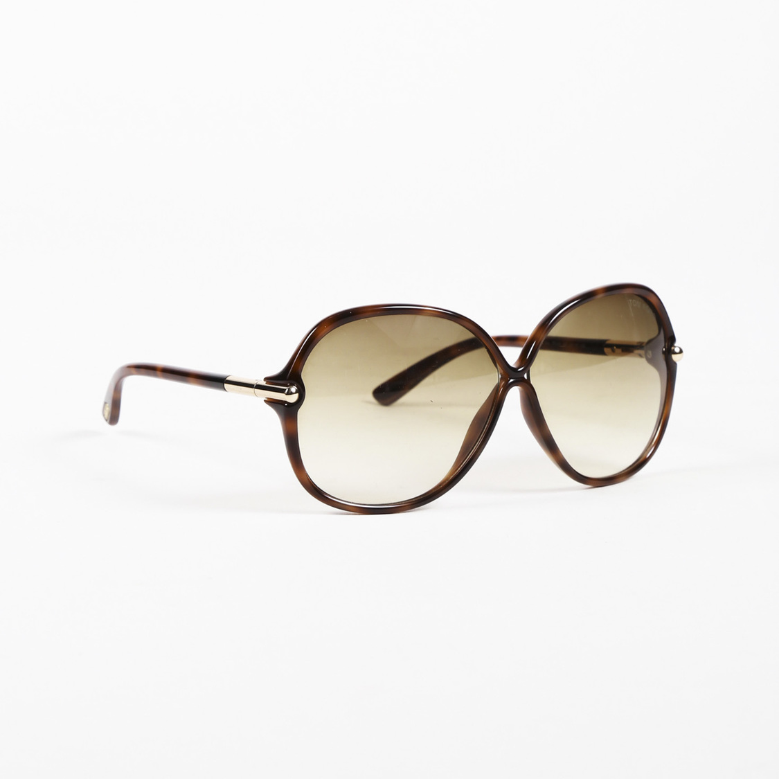 7e81cf8a71 Details about Tom Ford Brown