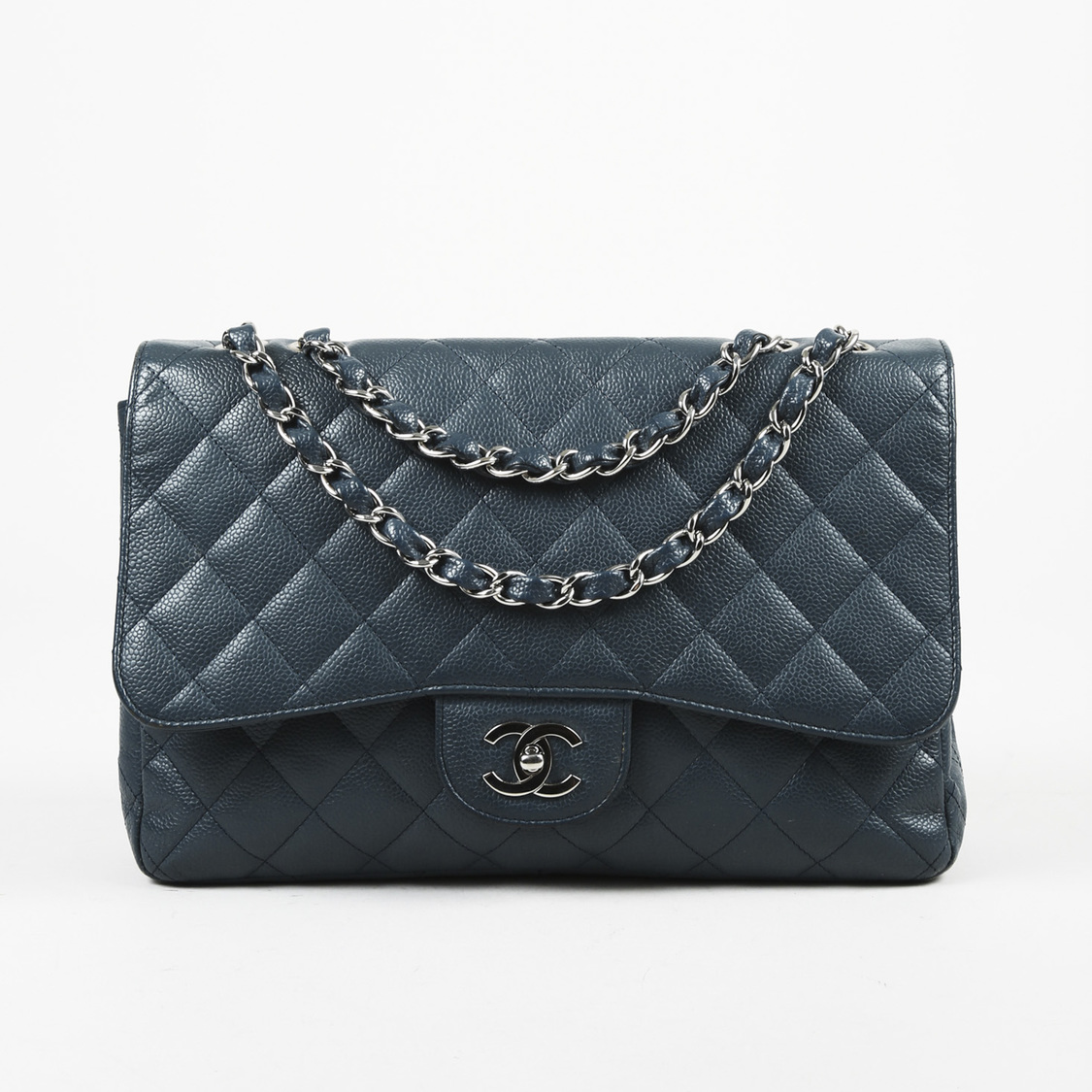 8d62bb170f84 Chanel Quilted Flap Bag - Best Quilt Grafimage.co