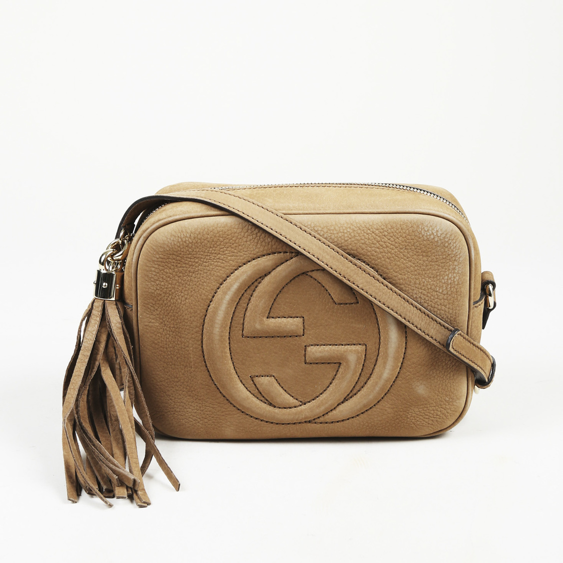 153e7f5b88a Details about Gucci
