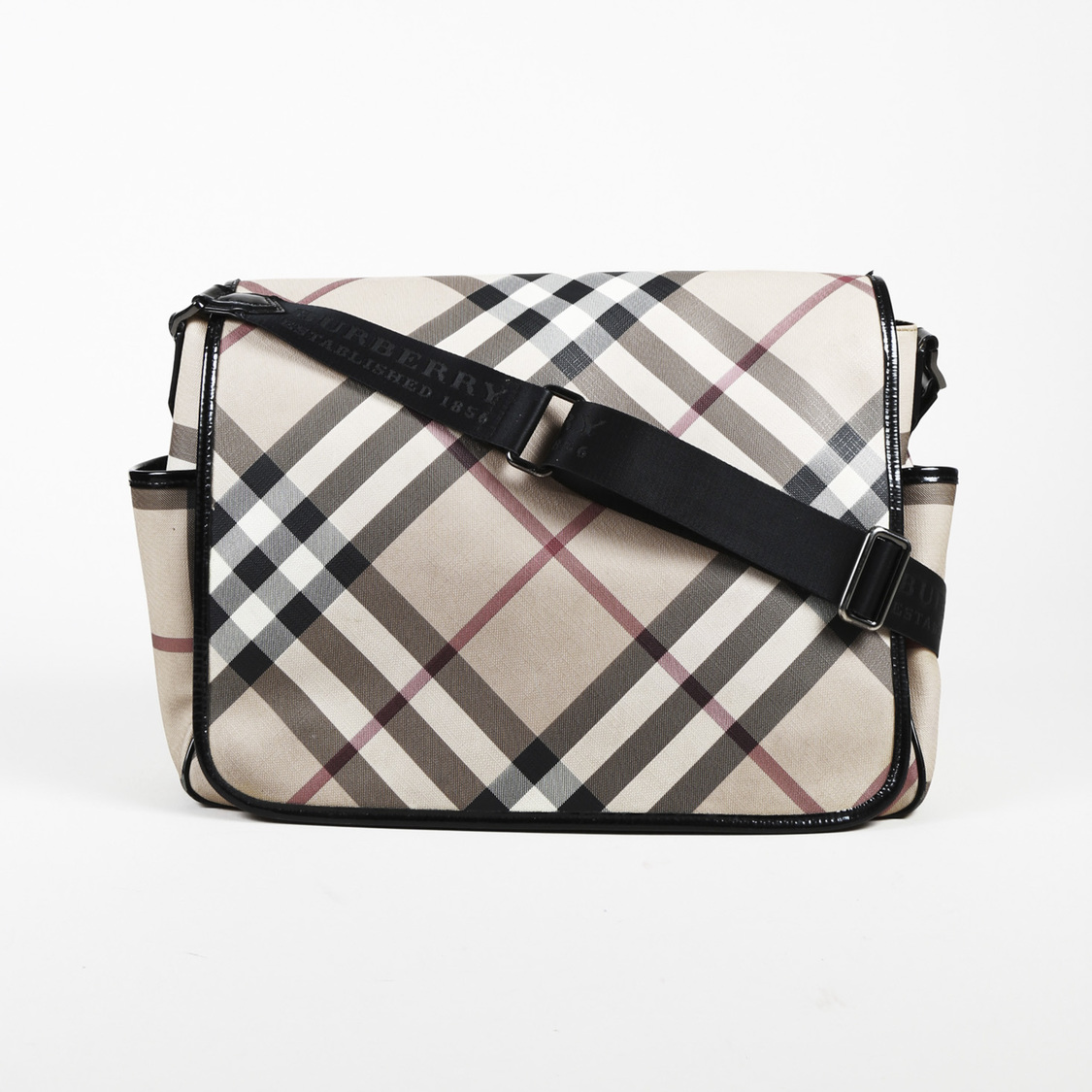 dc5187562a1 Details about Burberry
