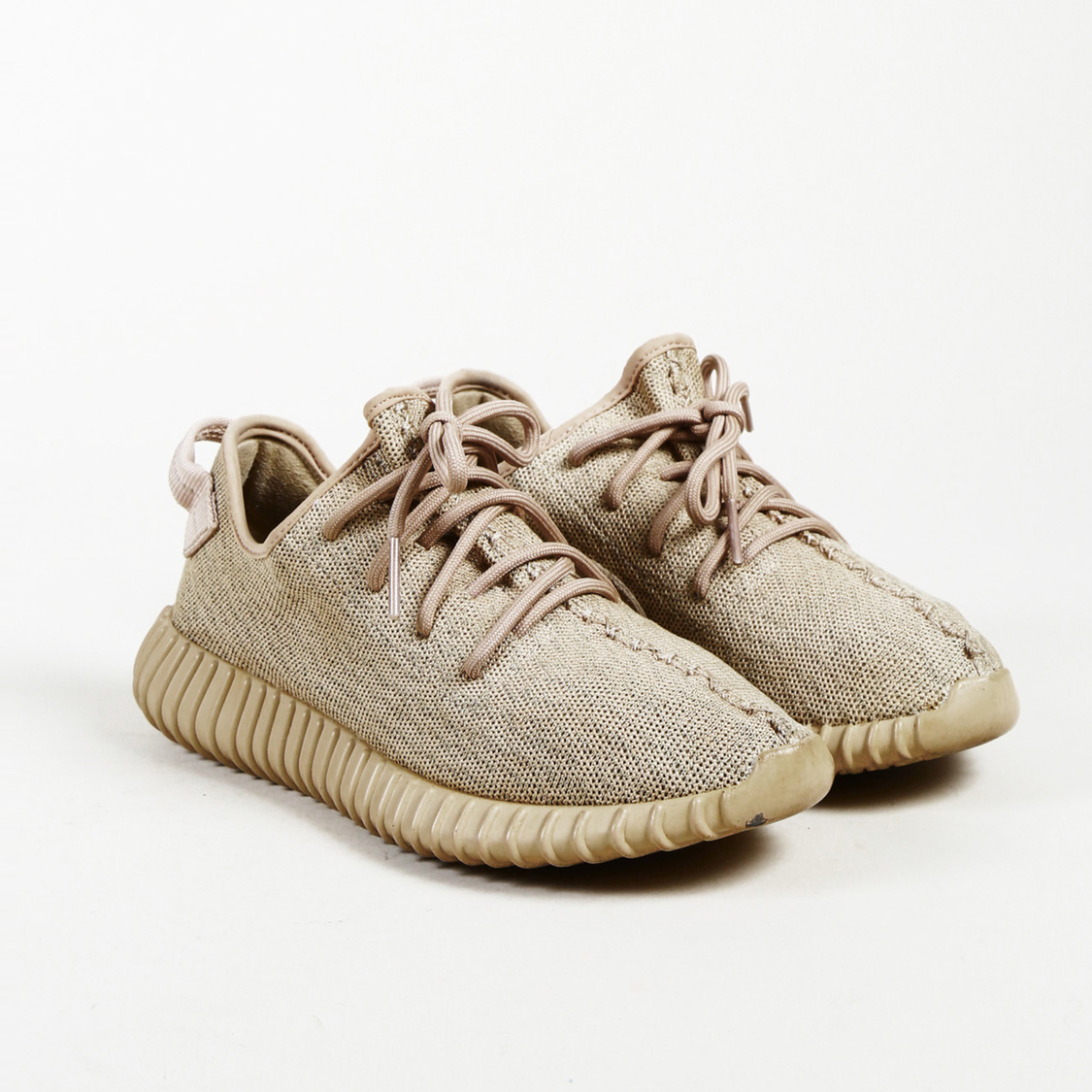 fee058278420f Details about YEEZY