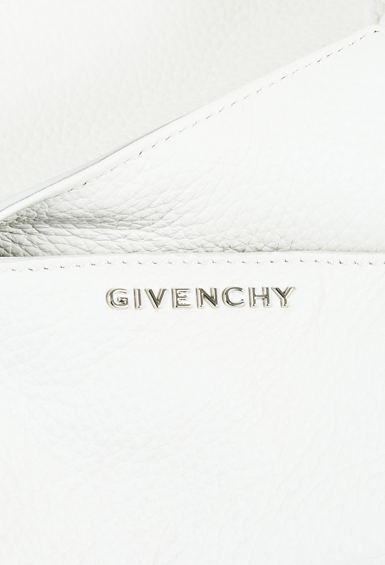 d6ea2aa8d03a Givenchy Leather