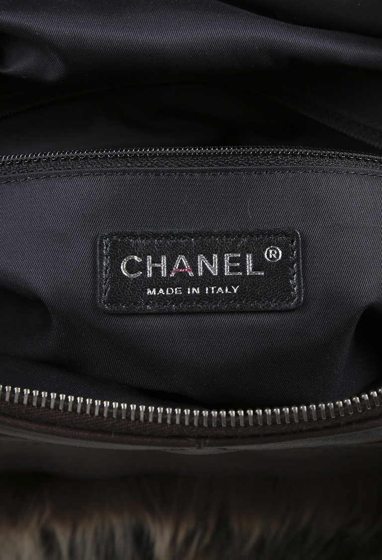 1a6f49381124 Shop Chanel Bags