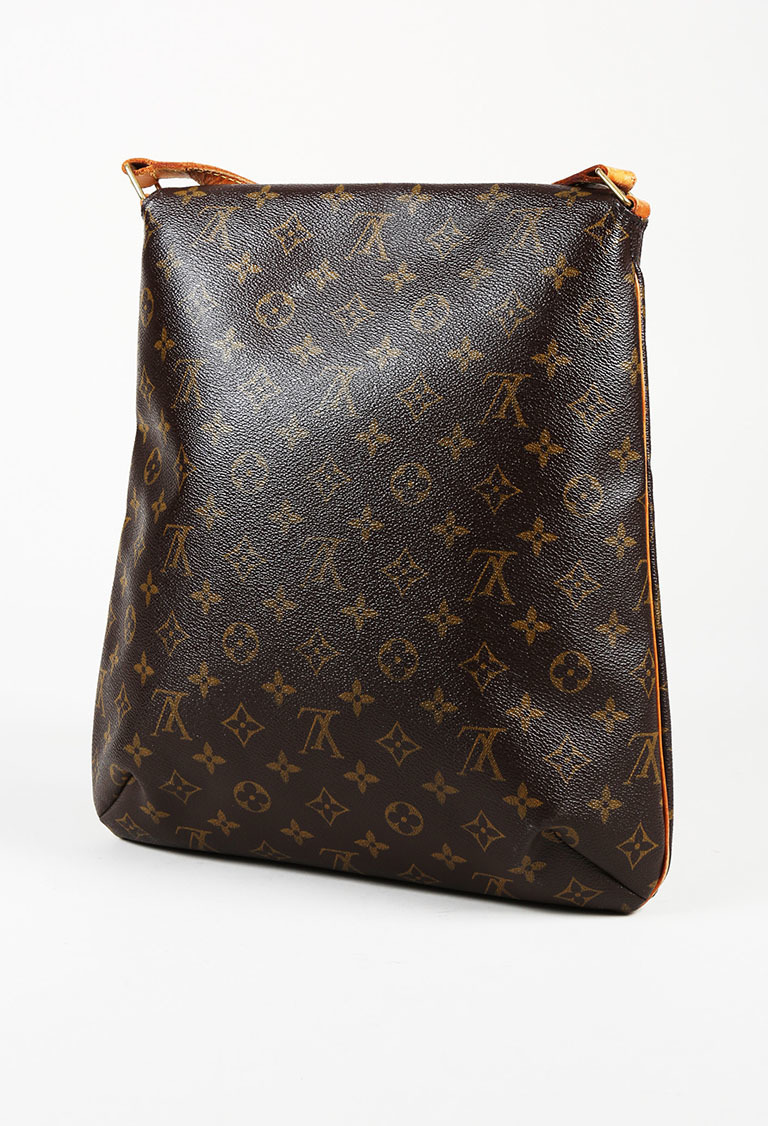 be01f5dc04e Louis Vuitton