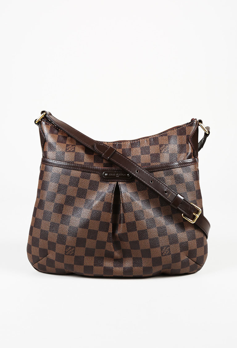 b9619c11da33 Louis Vuitton