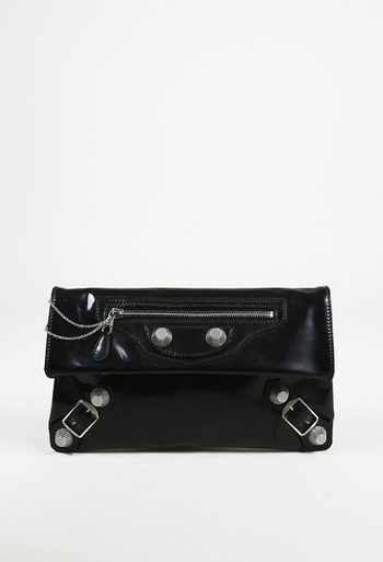 15a9732ab9 Giant 21 Envelope Clutch