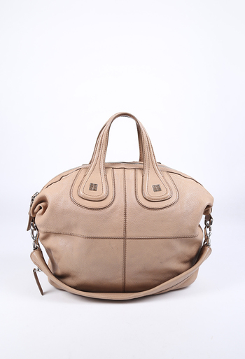 3fe35ca4174 Medium Nightingale Satchel Bag