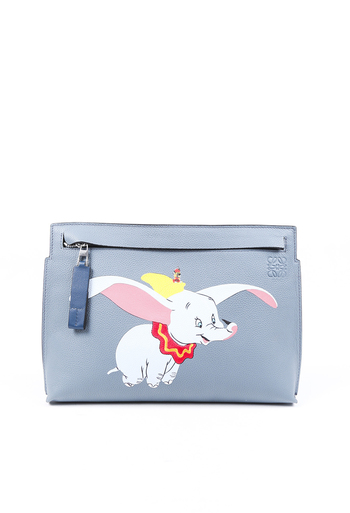 2019 Dumbo T Pouch