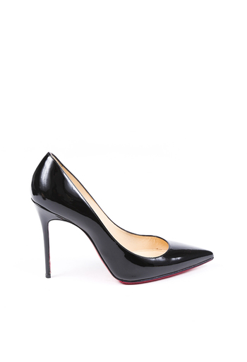 So Kate Pointed Pumps